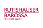 Shop Rutishauser Barossa