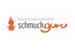 Gutscheine für Schmuck-Guru
