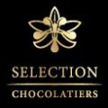 Shop Selection Chocolatiers