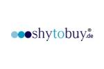 Shop ShytoBuy