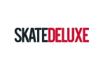 Shop Skatedeluxe