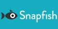 Gutscheine für Snapfish.ch