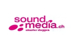 Shop Soundmedia.ch