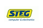 Shop STEG computer & electronics