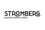Shop Stromberg