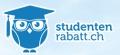Shop Studentenrabatt.ch