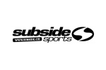 Subside