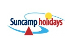 Shop Suncamp