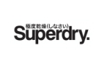 Superdry CH