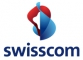 Shop Swisscom