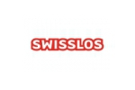 Shop Swisslos