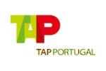 Shop TAP Portugal