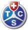 Shop TCS
