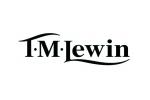 alle T.M. Lewin Gutscheine