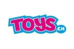 Shop Toys.ch