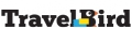 Shop Travelbird