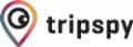 Gutscheine für tripspy.de