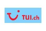 Gutscheine für TUI.ch