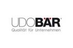 Shop Udo Bär CH