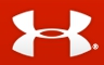 alle Under Armour Gutscheine