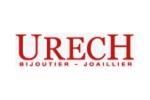 Shop Urech