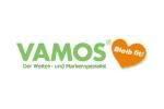Gutscheine für Vamos CH