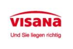 Shop Visana