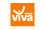 Shop Viva Hotels CH