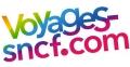 Shop Voyages-sncf