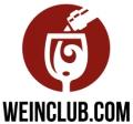 Shop Weinclub.com