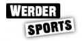 Gutscheine für Werder-Sports