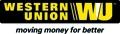 Shop Western Union CH