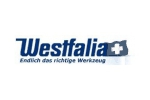 Shop Westfalia