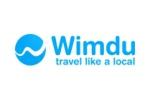 Shop Wimdu