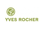 Shop Yves Rocher