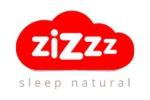Shop Zizzz