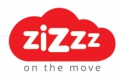 Shop Zizzz on the move