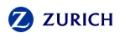 Shop Zurich