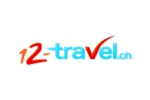 mehr 12-Travel Gutscheine finden