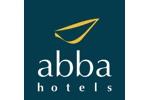 mehr Abba Hotels Gutscheine finden