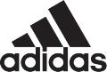 mehr adidas Gutscheine finden
