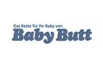 mehr Baby Butt Gutscheine finden