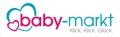 mehr Baby-Markt Gutscheine finden
