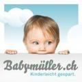 mehr Babymüller.ch Gutscheine finden