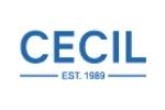 mehr Cecil Gutscheine finden