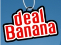 mehr DealBanana.ch Gutscheine finden
