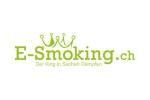 mehr E-Smoking CH Gutscheine finden