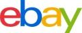 mehr ebay CH Gutscheine finden