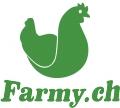 mehr Farmy Gutscheine finden