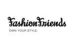 mehr Fashion Friends Gutscheine finden